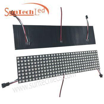 China Flexible LED Matrix Manufacturers, Factory - Customized