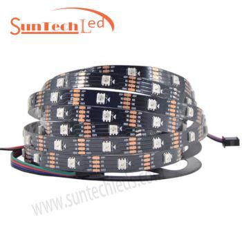 APA102 Digital LED Strip 30 Pixels