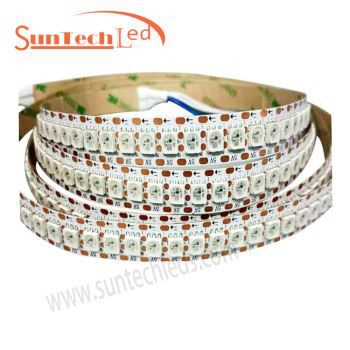 Digital LED Strip 144 Pixels
