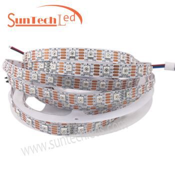 Pixel LED Strip 5V